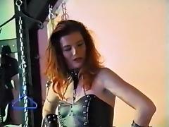 STH retro 90s' german classic vintage dol3 tube porn video