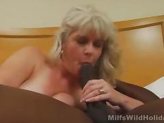 Holiday Sexual Affair For Milf Stacey tube porn video