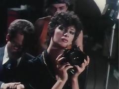 Sweet Retro Fantasy tube porn video
