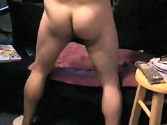 Str8BoyzSeduced tube porn video