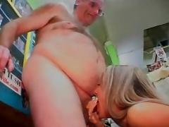 Uncle Jesse tube porn video