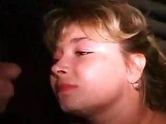 Bolnde Wife in Adult cinema tube porn video