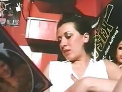 German Classic Part 1 tube porn video