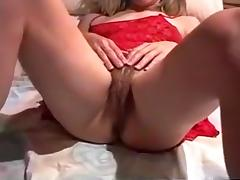 Muff Play (Full Length) tube porn video