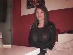 zipang 5443 super VIP Shea ○ out TV appearances 演激 River Non-Professional dilettante AV experience shooting uncensored version Kaori Hen tube porn video