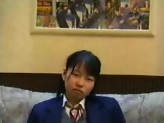 NOR34 3 personal record) Hokkaido compensated dating 3 Kazue 2 tube porn video
