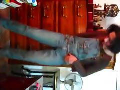 little farmboy tube porn video