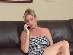 Jodi and Bunny tube porn video
