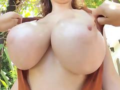Palpation gros seins 2... tube porn video