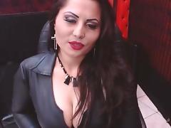 RolePlaySlutt06 tube porn video