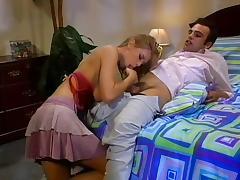 Brooke Banner AKA Filthy Whore 7 tube porn video