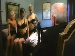 Italian porn film with group sex scenes tube porn video