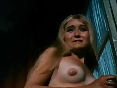 Virgin Witch (1972) tube porn video