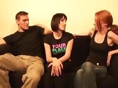 Vind de G-Spot tube porn video