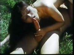 Les Bachelieres En Chaleur (1982) tube porn video