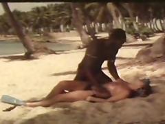 Il Pavone Nero (1974) tube porn video