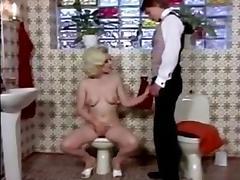 Danish Hardcore 117 tube porn video