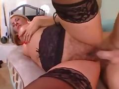 Grosse chatte poilue tube porn video