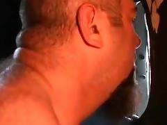 Magnificence Aperture #17 Part 4 tube porn video