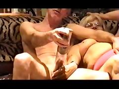 FULL VIDEO OF THE FIRST VIDEO I EVER MADE tube porn video