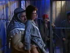 Arabika-(1992) tube porn video
