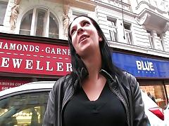public abbi tube porn video