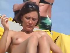 beach girl 003 incredible french wife topless punta cana tube porn video