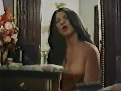 Classic 1978 - China sisters tube porn video