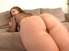 Claire Dames =) tube porn video