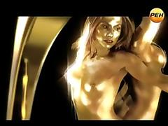 Full Movie: Au Pair (2005) tube porn video