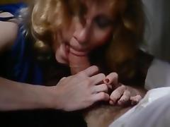 Secrets of a Willing Wife - 1979 tube porn video