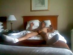 in advance of wedding fuck tube porn video