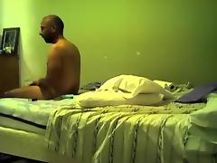 my friend tube porn video