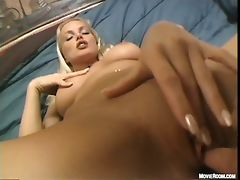 Silvia saint and friend fucking and sucking tube porn video