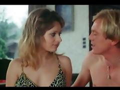 Schulmadchen-Report 10 (1975) tube porn video