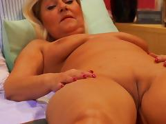 Belgianmodel Tia tube porn video