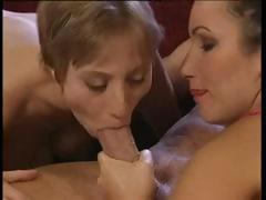Exotic Anal tube porn video