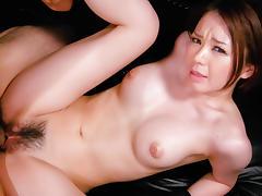 Crazy Japanese slut China Mimura in Amazing JAV uncensored Hardcore movie tube porn video