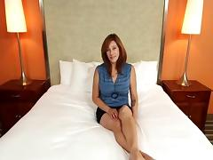 52yr Old Gorgeous stepmother tube porn video