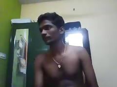 Tamil Chennai Guy tube porn video