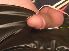 electro estim fun 140-20160105 part-2-show walk tube porn video