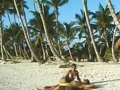 MARIA BELLUCCI: #81 Grandi Labbra sc.1 tube porn video
