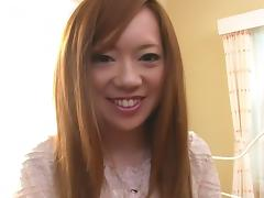 Mami Masaki Uncensored Hardcore Video tube porn video