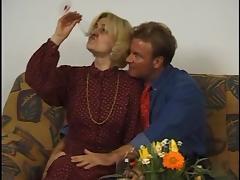 SB3 Celebrating not mothers Birthday ! tube porn video