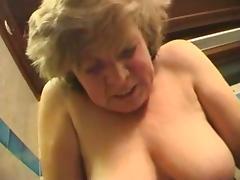Retro danish big tits movies thumbs — img 15