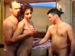amateur france profonde mature poilu tube porn video