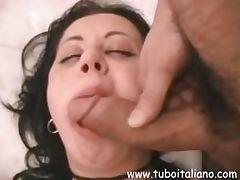 Italian Teen si Tromba la Sorella tube porn video