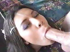 Arabic Girl Temptation to Take Cock in Ass Anally tube porn video