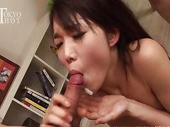 shino tube porn video