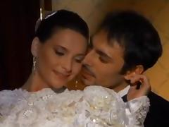 Sexy Jessica Fiorentino Anal In White Stockings tube porn video